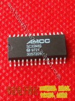 amcc stock - SC3368S AMCC new integrated chip stock SOP28 large more favorable Penhold