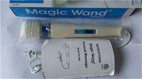 Cheap 2015 Newest product Hitachi Magic Wand Massager AV Vibrator Massager Personal Full Body Massager HV-260R 110-240V Best Quality
