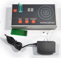 bentley pricing - 2015 Top rated promotion Toyota Key Copier Toyota Smart Key Programmer With best price