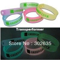 Cheap wristband silicone bracel Best bracelet silicone wristba