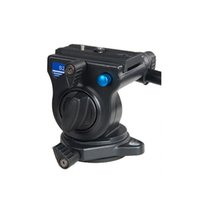benro tripod video - Pro BENRO S Series S2 Quick Release Professional Video Heads for Camera Video Tripod