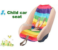Wholesale High Quality Only Stroller Mat Waterproof Baby Stroller Pad Child Carriage Car Umbrella Cart Seat Cushion BB Car Thermal cotton thick mat