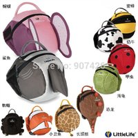 Wholesale Children s backpack