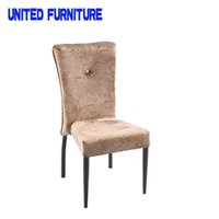 Wholesale Dining Room Furniture Type and Dining Chair Specific Use guangzhou restaurant furniture