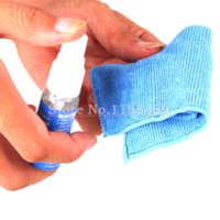 Wholesale Professional in Lens Cleaning Kit Cloth for nik amp n D40 D80 D90 D3100 D3200 D3300 D5000 D5100 D7000 D7100 DSLR