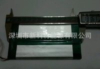 Wholesale 7 V mahl mobile DVD tablet computers walkie talkies and other products for special polymer lithium battery