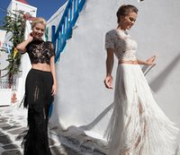 Cheap 2015 sexy prom dresses Best evening Gown