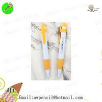 advertisment pens - Customized windows pen jackpot pen with roll advertisment logo LH P