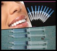 Cheap teeth whitening Best tooth whitener