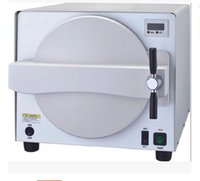 Wholesale 18L medical dental autoclave sterilizer Dental disinfection cabinet High temperature pressure disinfection