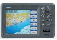 ais receiver marine - Automatic Identification System AIS GPS Plotter Compatible C MAP MAX Card Inches Color GPS AIS Marine AIS for ONWA KP A