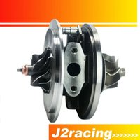 Wholesale J2 STORE GT1749V S Turbocharger cartridge CHRA for Renault Megane II Laguna II Scenic II Espace dCi F9Q