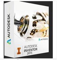 autodesk inventor - Autodesk Inventor English permanent activation