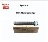 Wholesale High quality toner cartridge for Kyocera TK KM3650