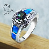 Cheap diamond rings Best engagement rings