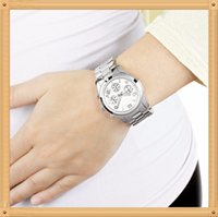 designer watches men - AAA All steel Hot fashion luxury brands men sport watches daniel designer Masculino male business quartz watch relojes montre femme d cluse
