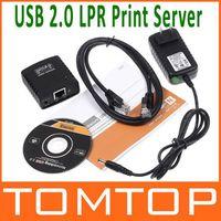 Cheap usb flash drive free ship Best usb to db25 female