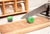 scythe - 500pcs Knife sharpener Round knife grinderSharpening stones Scythe stones Scythestone ES5