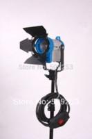 Wholesale 5pcs mm Fresnel Lens for Junior W fresnel tungsten spotlight Photographic Lighting Cheap Photographic Lighting