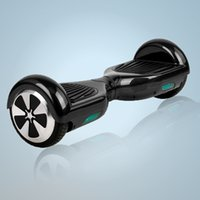Adjustable used scooters - Two Wheels Scooter Smart Motors for Easy and Stable Balancing Safe and Easy to Use Electric Scooters
