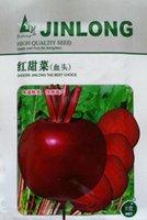beets - 1 original pack beetroot seeds ren beets potted plants vegetable seeds Betalains