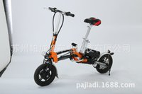 Wholesale Recommended lithium electric bicycle Pa Jiadi high quality electric bicycles electric bicycle