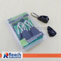 Wholesale ROPE RATCHET LIGHT FIXTURE HANGERS pack