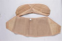Maternity belt best pregnancy belt - Best Maternity Corset Belly Band Back Support Pregnant Belt Abdoment Tummy Band Size Best Pregnancy Support Belt With CE FDA