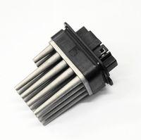 auto hvac - New Repair Car Blower Resistor For Saab RU535 HVAC Vehicle Auto Replacement