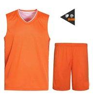 Wholesale new arrived basketball jerseys new style