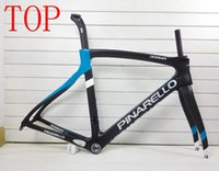 bh - 2016 NEW full carbon fiber road frame cycling racing bike complete bicycle frameset racing Cipollin nk1k Ridley giant merida S5 R5 time BH