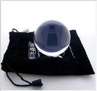 acrylic contact juggling ball - Clear UV Translucent white Acrylic contact Juggling ball mm g Carom
