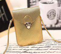 Cheap handbags for women Best free shipping designer handbags