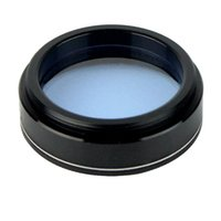 Wholesale Light Pollution Moon Filter Inch MM Astronomy Telescope Skyglow Eyepiece W2163L