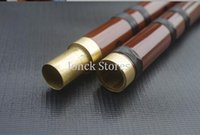 Wholesale Supplying hear the sound of the flute CDEFG transfer student flute flute beginners super refined workmanship