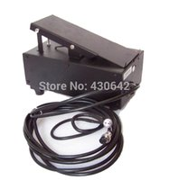 acdc tig welders - Foot Pedal Control TIG Welder Application TIG Welding For JASIC TIG200P ACDC TIG315P ACDC Foot Control Pedal