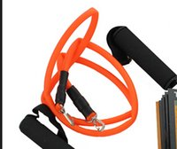 Wholesale 2015 t25 hot item best item do dropshipping D V D with resistance bands