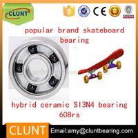 ball bearing buy - Buy get off ABEC11 popular brands ceramic bearing mm with balls swiss ceramic bearing rs for skateboard