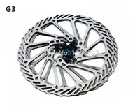 best brake rotors - AVID BB5 and BB7 best selling PC G3 MTB mountain bike disc brake rotor hydraulic disc brakes bike use MM A5