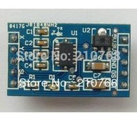 accelerometer cost - ICs MMA7361 MMA7260 Accelerometer Sensor Module Axis low cost micro capacitive For Ard uino