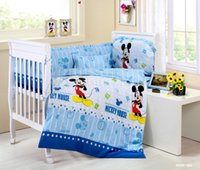 baby duvets - Super Lovely Childrens Bedding Sets Funny Baby Bedding Sets Cartoon Design New Arrival for Sale AQ06