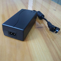 Wholesale AC100 V VDC A wired power transfomer for single linear actuator recliner sofa switch replacement power adapter