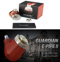Cheap Single guardian epipe ii Best wood color wood wattage pipe