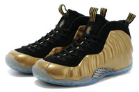 foamposite - Cheap Air Foamposite Pro Sports Shoes Mens Penny Hardaway Basketball Shoes Foam sneakes