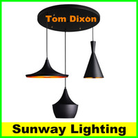 lamp - Tom Dixon Stainless Steel Microscler Pendant Lamp fat Pendant Lamp Modern Style Bar Tea House Ikea Pendant Lamp V V pendants hooks