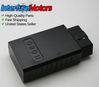 audi electric cars - ELM327 v1 Bluetooth OBD2 Car Diagnostic Tools Scanner USB Adapter latest version of supports all OBDII electric auto