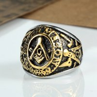 college rings uk free uk delivery on college rings