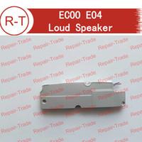 audio buzzer - ECOO E04 Loud Speaker Original Audio speaker Loud Speaker Buzzer Ringer Parts for ECOO E04 Smart Phone With