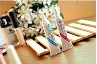 Wholesale Charming eyelash glue for lashes eyelash extension glue for eyelashes false eyelashes fake lashes J0022 white