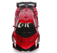 rc car - RC Transforming Car Robot Remote Radio Control Transformer Mode Robot and Car Christmas Gift toys for Children